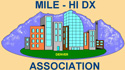 Mile High DX Association