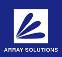 Array Solutions